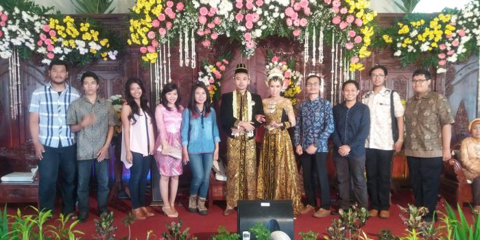 happy-wedding-my-bro (3)