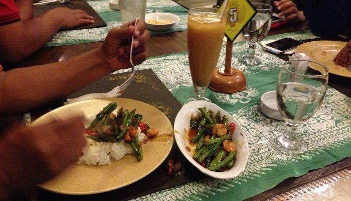 hidangan-bale-raos (10)